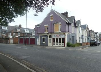 Thumbnail Property for sale in Tunstall Road, Sunderland