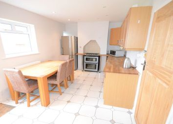 Thumbnail 2 bed semi-detached house to rent in Forest Road, Windsor