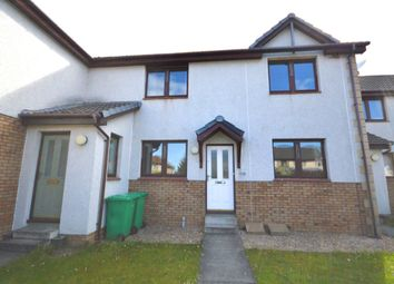 Thumbnail 2 bed flat to rent in Ladysmill Court, Dunfermline