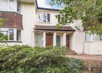 3 bed maisonette for sale in New Malden, Surrey KT3