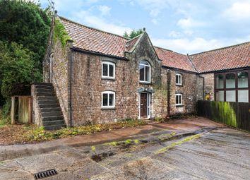 Thumbnail Semi-detached house for sale in Crow Lane, Henbury, Bristol