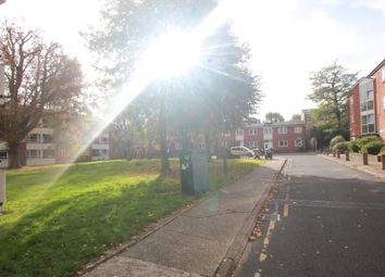 Thumbnail 4 bed flat to rent in Birchmore Walk, Highbury Islington