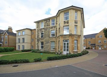 Thumbnail 2 bed property for sale in The Grove, Isleworth