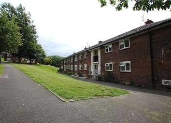 Thumbnail 2 bed maisonette for sale in Croftleigh Avenue, Surrey