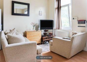 Room to rent in Victoria Road, Kirkstall, Leeds LS5