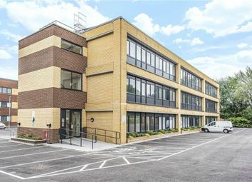 Thumbnail 1 bed flat for sale in Pinnacle House, Home Park Mill Link, Kings Langley