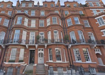 Thumbnail 2 bed flat for sale in Egerton Gardens, Knightsbridge, London
