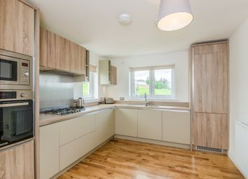 Thumbnail 3 bed semi-detached house for sale in Smithycroft Way, Blantyre, Glasgow