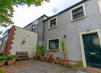 Thumbnail 2 bedroom terraced house to rent in Mortimer Road, Cardiff, South Glamorgan