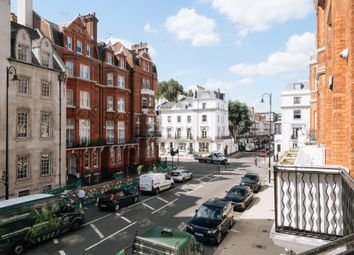 Pont Street, London SW1X