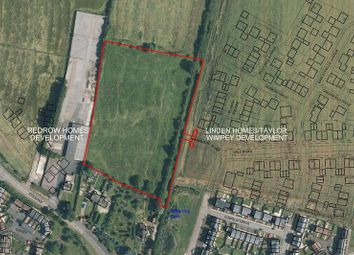 Thumbnail Commercial property to let in Land Off Haymakers Road, Bishops Cleeve, Gloucestershire