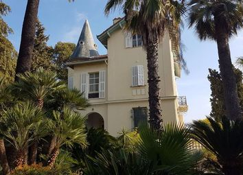 Thumbnail 8 bed property for sale in Juan Les Pins, Alpes-Maritimes, France