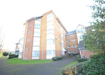 Thumbnail 2 bed flat for sale in Winslet Place, Oxford Road, Reading