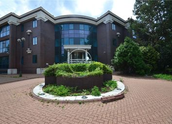 Thumbnail 1 bed flat for sale in Opladen Way, Bracknell