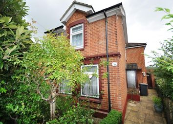 Thumbnail 3 bed detached house to rent in Meadrow, Godalming