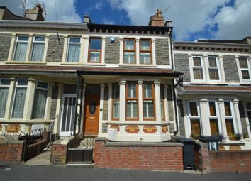 Thumbnail 2 bedroom property to rent in Boston Road, Horfield, Bristol