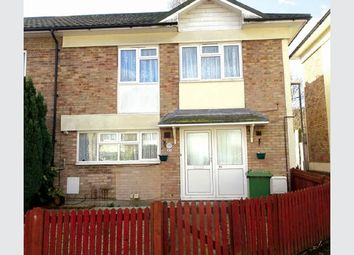 Thumbnail 3 bed end terrace house for sale in Mid Colne, Basildon