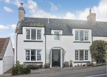 Thumbnail 3 bed semi-detached house for sale in School Street, Hill Of Fearn