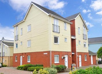 Thumbnail Studio for sale in Bismuth Drive, Sittingbourne, Kent
