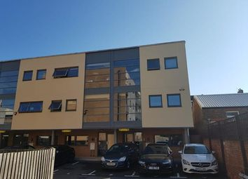 Thumbnail Office to let in Unit 5, Gordon Mews, Gordon Close, Portslade, Hove, East Sussex