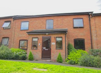 Thumbnail 1 bed flat for sale in Pauls Lane, Hoddesdon