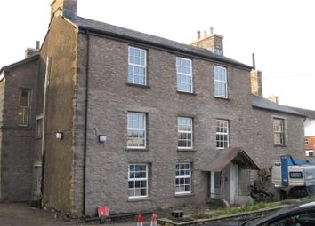 Thumbnail Office to let in Castle Lodge, Castle Mills, Aynam Road, Kendal, Cumbria