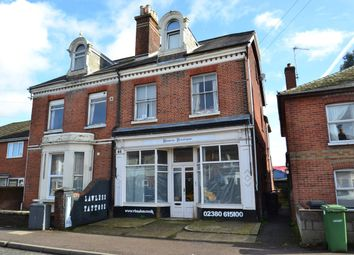 Thumbnail Retail premises to let in 44 Twyford Road, Eastleigh