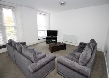 Thumbnail 5 bed terraced house to rent in Graingerville South, Westgate Road, Newcastle Upon Tyne