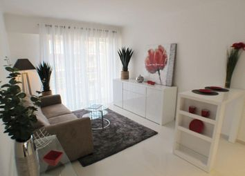 Thumbnail 2 bed apartment for sale in Cannes Banane, Array, France