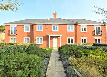 Amelia Chase, Colchester CO4. 2 bed flat