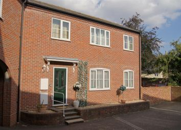 Thumbnail 1 bed flat for sale in Pump Lane, Bury St. Edmunds