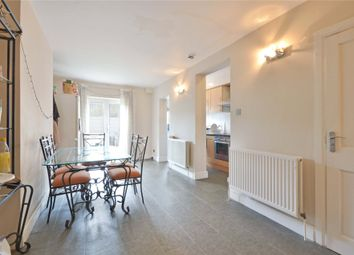 Thumbnail 5 bed detached house to rent in Sumatra Road, West Hampstead