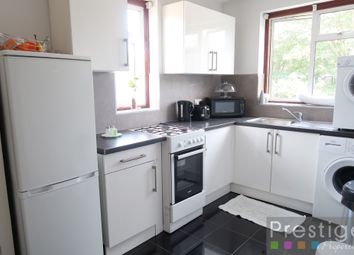 3 bed maisonette to rent in Offord Close, London N17