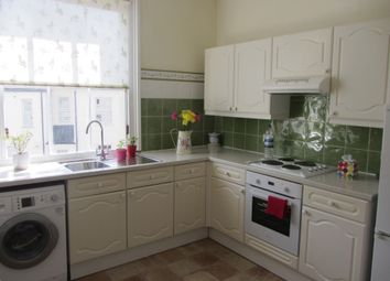 Thumbnail 1 bed triplex to rent in Lime Hill Road, Tunbridge Wells