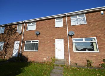 Thumbnail 3 bed link-detached house for sale in Brooke Close, Stanley