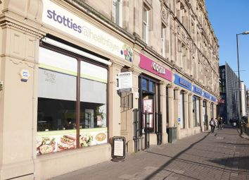 Restaurant/cafe for sale in Stotties @ Health Fayre, 1 Grand Hotel Buildings, Percy Street NE1