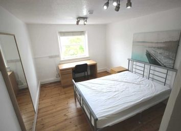 Thumbnail 3 bed shared accommodation to rent in Newland, Lincoln