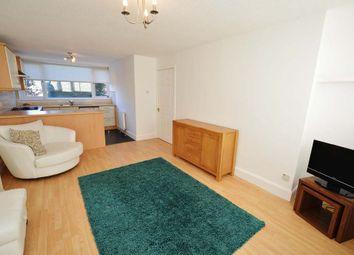 Thumbnail 2 bedroom flat for sale in Hudson Terrace, East Kilbride
