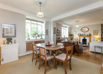 3 bed flat for sale in Hammersmith Road, London W6