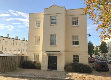 Thumbnail 4 bed end terrace house for sale in Mizzen Road, Plymouth, Devon