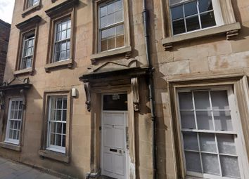Thumbnail 1 bed flat to rent in Forbes Place, Paisley, Renfrewshire