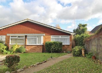 2 bed semi-detached bungalow for sale in Atalanta Close, Southsea PO4