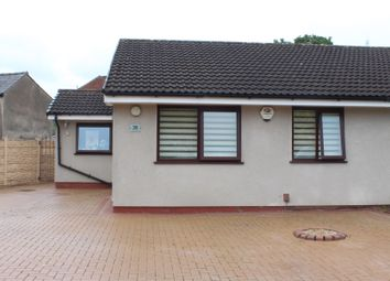 Thumbnail 2 bedroom bungalow for sale in Timway Drive, West Derby, Liverpool