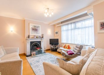 Thumbnail 4 bedroom property to rent in Northway, Wimbledon