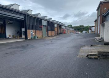 Thumbnail Industrial to let in Time Technology Park, Simonstone, Near Burnley