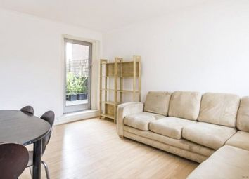 Thumbnail 1 bed flat to rent in St Mary Le Park Court, Parkgate Road, London