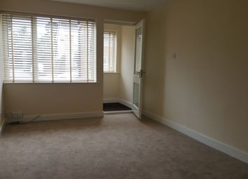 Thumbnail 1 bed flat to rent in Santa Monica Grove, Idle, Bradford