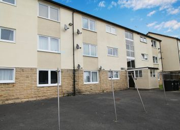 Thumbnail 2 bed flat for sale in Whitcliffe Grange, Richmond, North Yorkshire