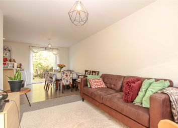 Thumbnail 3 bed shared accommodation to rent in Hallen Drive, Coombe Dingle, Bristol
