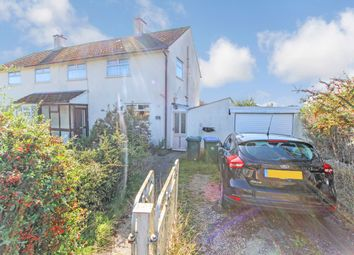 3 bed semi-detached house to rent in Maybush Road, Maybush, Southampton SO16